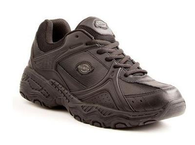 new s dickies work venue ii slip resistant shoes