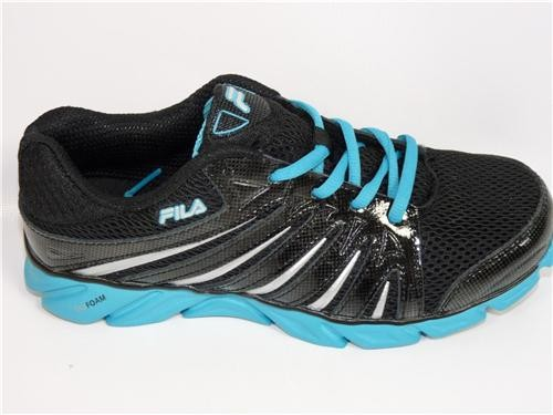 NEW-WOMENS-FILA-SWYFT-RUNNING-TRAINING-ATHLETIC-SHOES-SNEAKERS-VARIETY