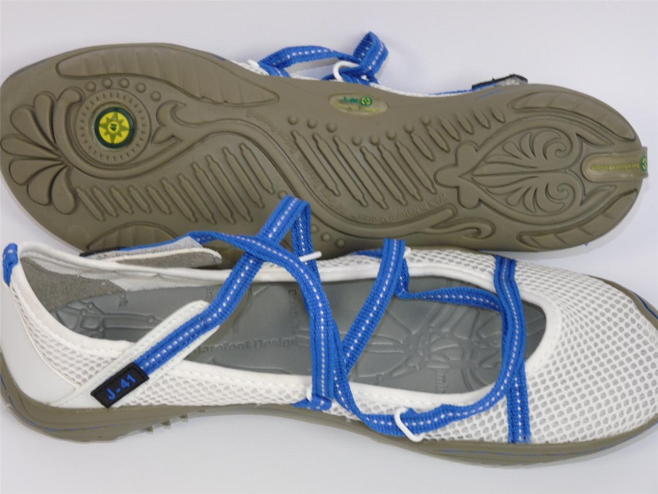 Women's Jambu Vista Hiking Boots