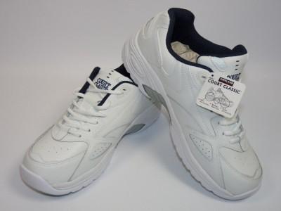 new s kirkland signature court classic athletic shoes