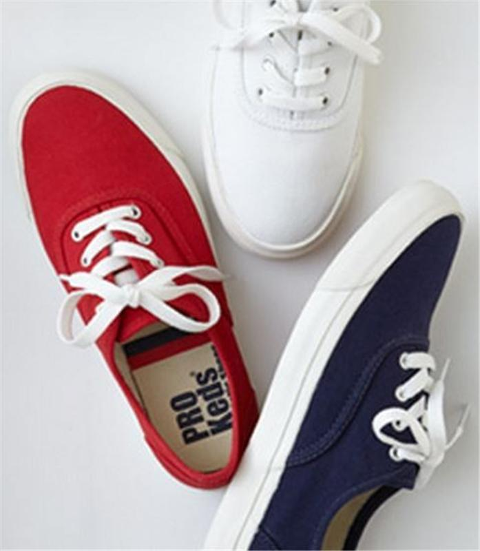 pro keds womens shoes