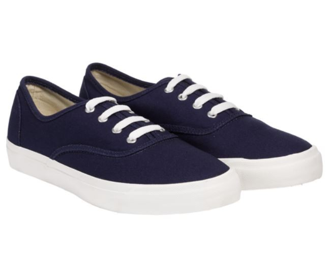 pro keds shoes price