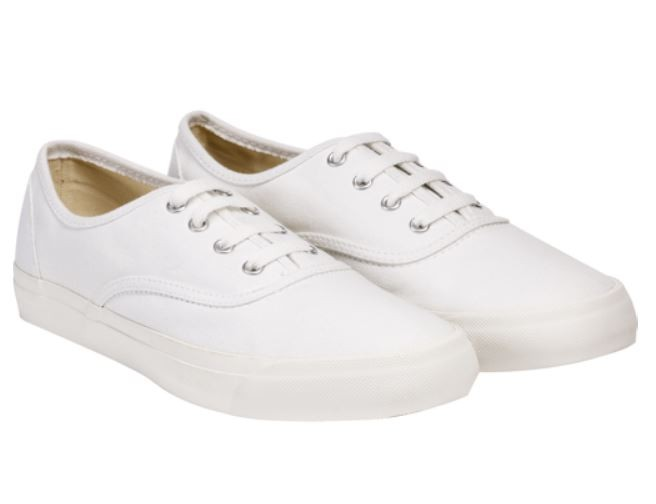 pro keds sneakers for women