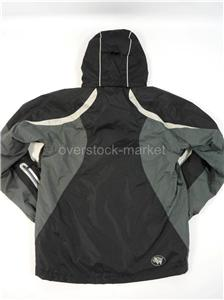 how to clean a wet skin rain jacket