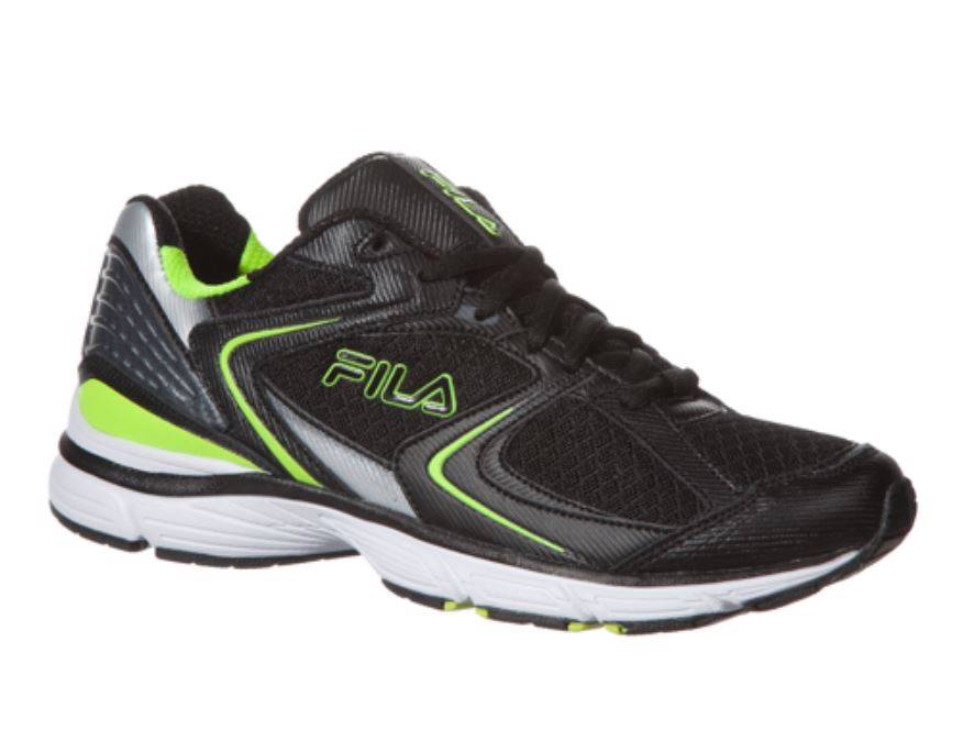 NEW-FILA-MEN-039-S-SIMULITE-3-RUNNING-TRAINING-ATHLETIC-SHOES-SNEAKERS-VARIETY