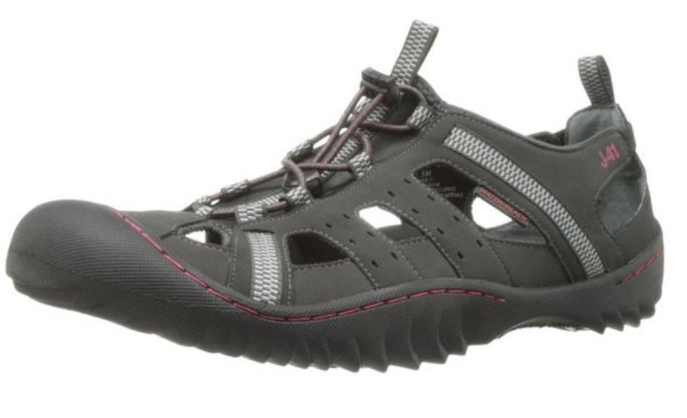j 41 naples boots for men - photo#16