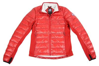 Canada Goose' Hybridge Lite Down Jacket - Women's M /26926/