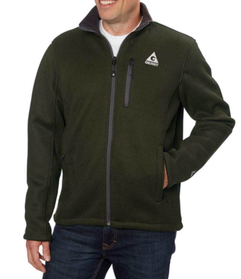 gerry men Shop ebay for great deals on gerry men's jackets you'll find new or used products in gerry men's jackets on ebay free shipping on selected items.