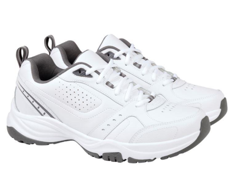 Kirkland Mens Walking Shoes