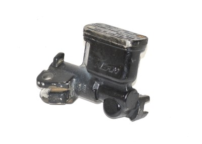Arctic Cat  Front Master Cylinder Problems
