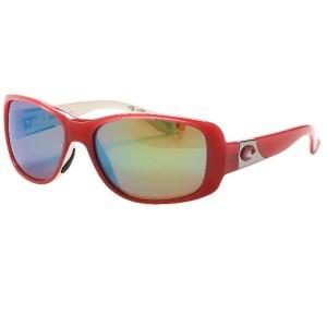 costa del mar sunglasses  costa del mar tippet