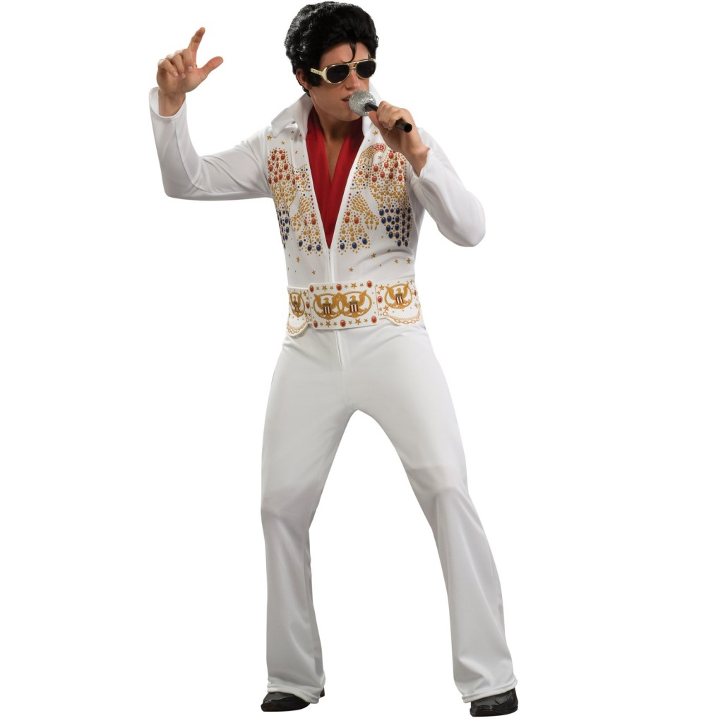 Elvis-Presley-Adult-Costume-with-Deluxe-Wig-and-Glasses-Large-Size