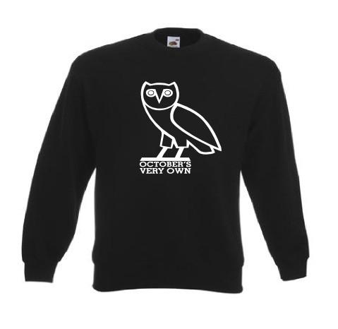 Ovo Sweatshirt Ebay 80