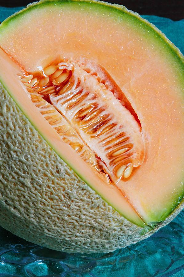 MELON-Hale-039-s-Best-Jumbo-NON-HYBRID-NON-GMO-HEIRLOOM-GARDEN-SEEDS-FRESH
