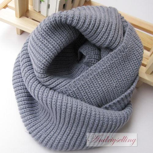 где купить шарф хомут - Сумки.