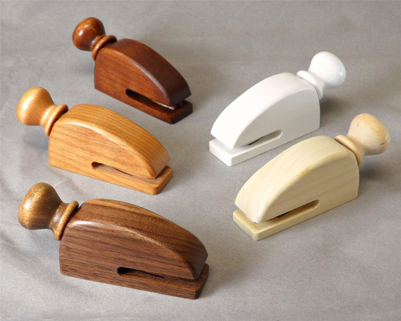 PDF DIY Plans For Wooden Quilt Hanger Download plans for wooden easel ...