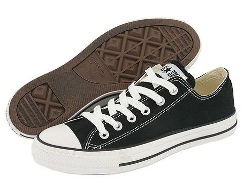 Converse-All-Star-Chuck-Taylor-Black-OX-M9166-Men