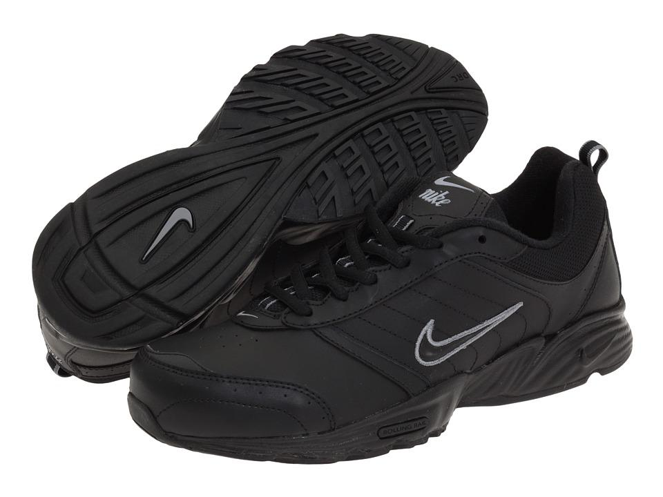 nike slip resistant shoes mens 28 images nike slip