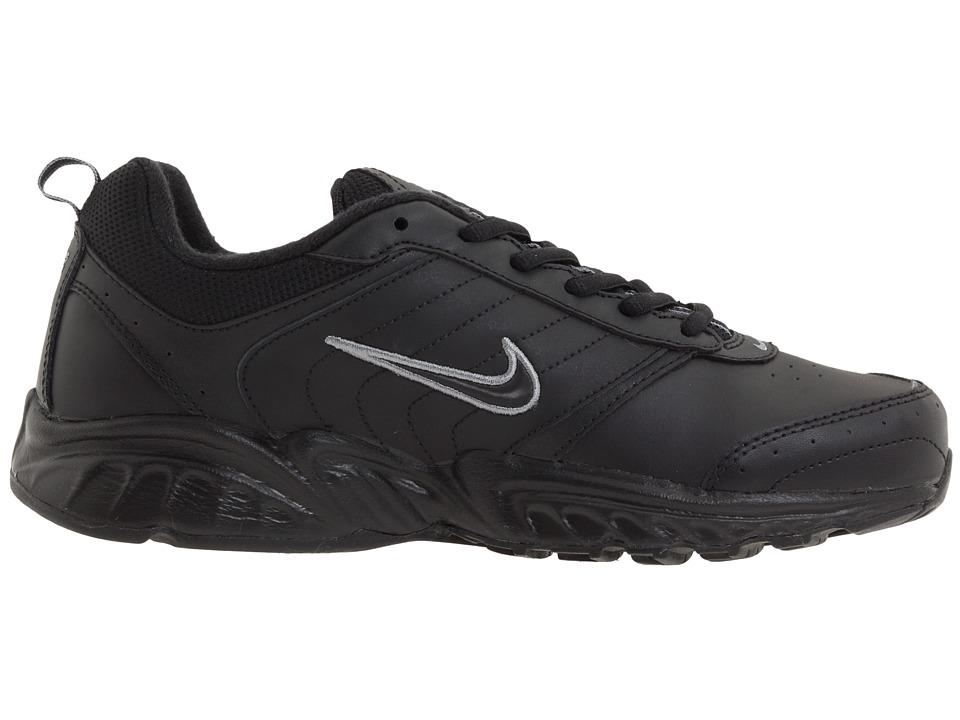nike slip resistant work shoes quotes quotes