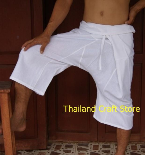 gratis snuskfilm kungs thaimassage