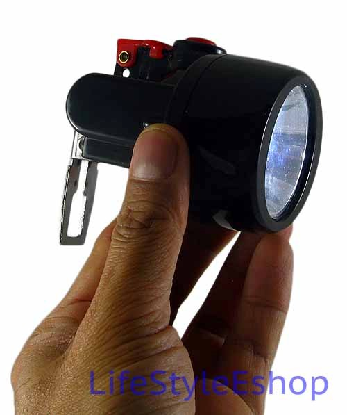 Miners-Cordless-Power-LED-Helmet-Light-Safety-Head-Cap-Lamp-Torch