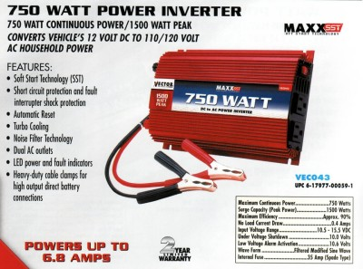 Intelligent Micro Soft Start Dc To Ac Power Inverter 1500w With Battery Charger 134425 also Cell Phone Battery Switch On Off besides Dtech as well Medium Voltage Soft Starter 113466 further 3 Phase Delta Motor Wiring Diagram For Controls. on soft start circuit