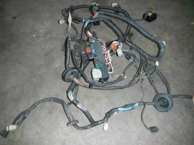 1985 1986 toyota mr2 front trunk wiring harness ebay mr2 v6 wiring harness mr2 v6 wiring harness mr2 v6 wiring harness mr2 v6 wiring harness