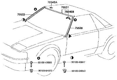 93 Accord Cooling Fan Wiring Diagram
