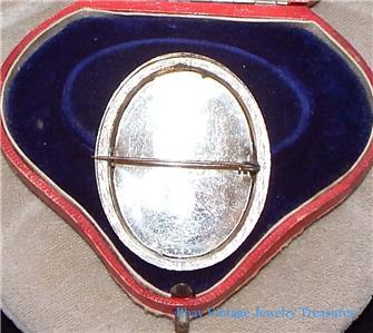 find vintage celluloid buttonds confirm