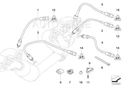 similiar bmw e46 engine schematic keywords 2000 bmw e46 engine sensor diagram e car wiring diagram pictures