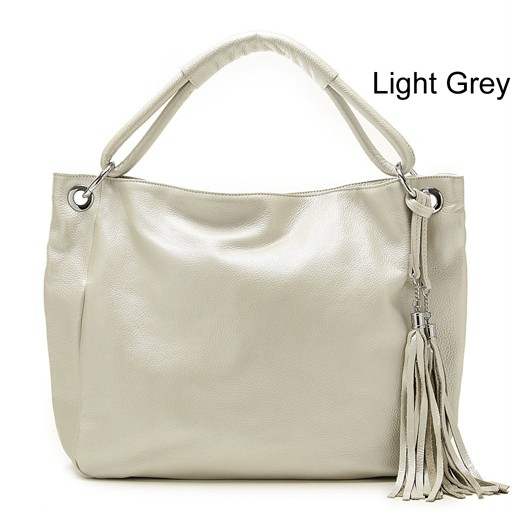 light_grey