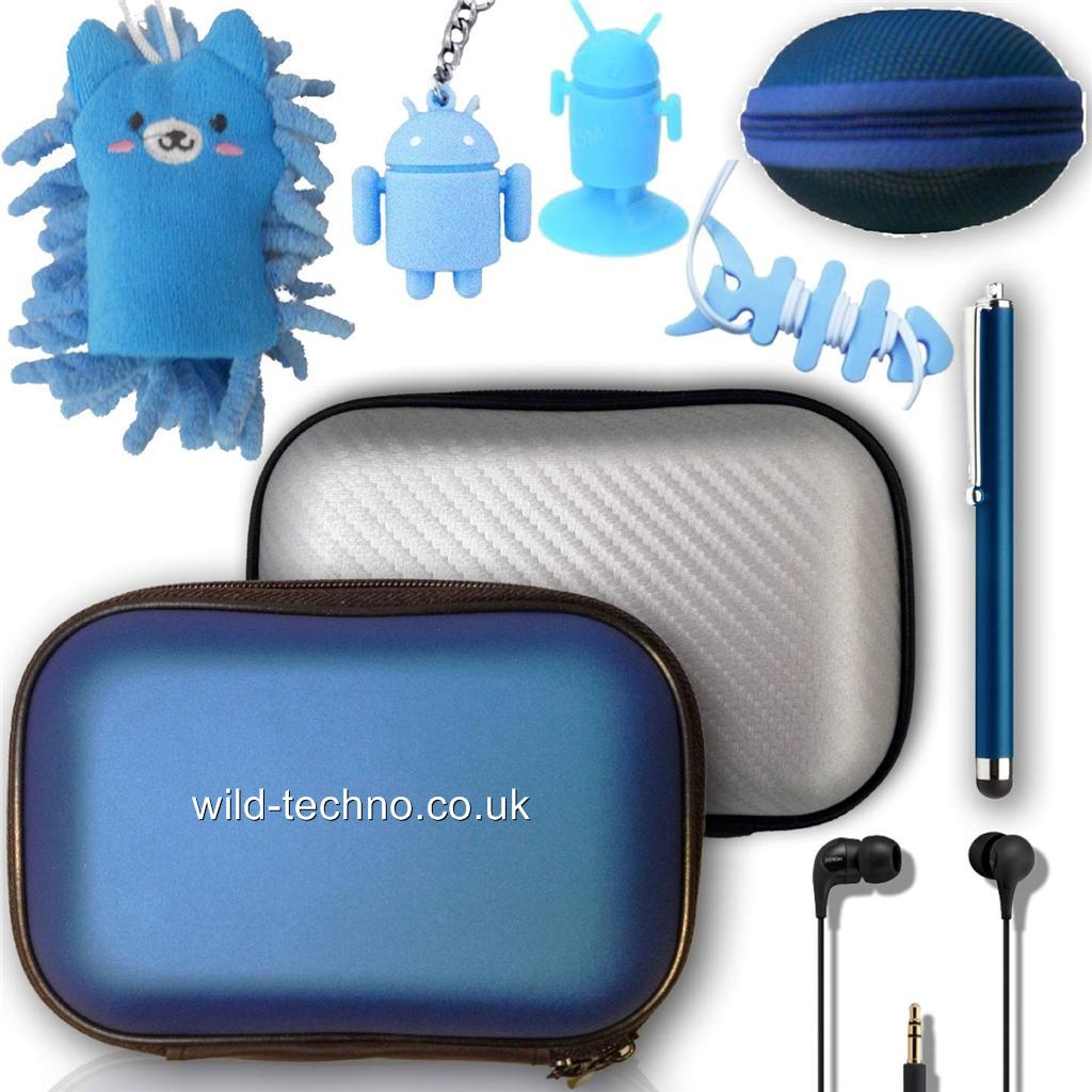 KIDS-BOYS-CASE-ACCESSORY-GIFT-PACK-FOR-TESCO-HUDL-TABLET