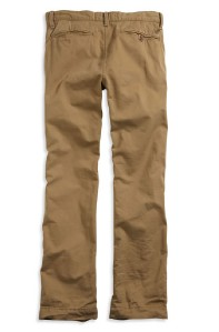 Perfect American Eagle Artist Pant In Sand Check My Other AE Pants For Size