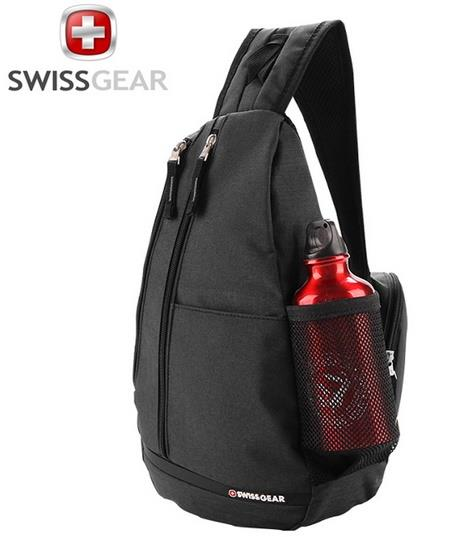 swiss gear crossbody messenger bag lazada malaysia
