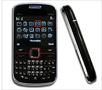 other mobile phones for sale without contract operating system very