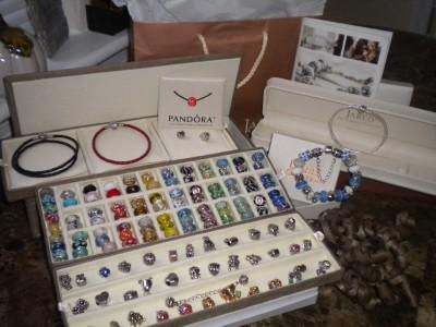 pandora jewelry box authentic pandora jewelry stores pandora bracelet