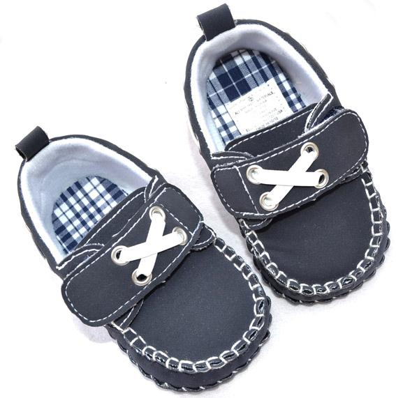 Baby Shoes Wholesale Philippines