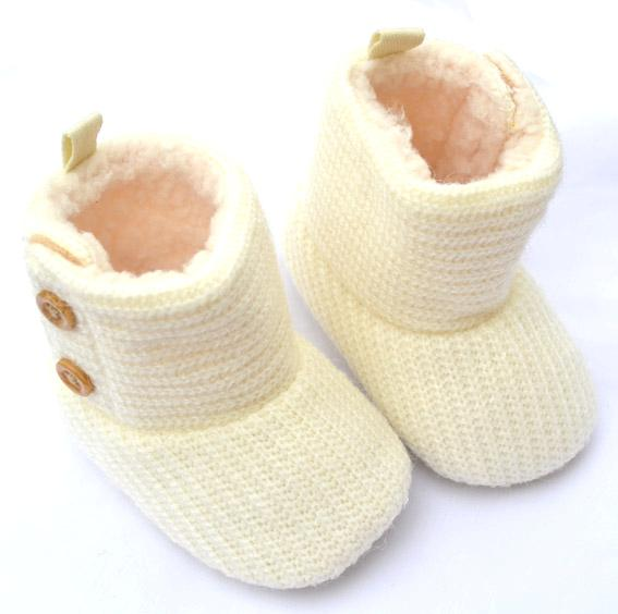Ivory-high-top-toddler-baby-girl-shoes-boots-size-2-3-4