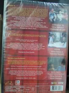 dekada 70 book report tagalog Dekada 70, dekada 70, , (english - tagalog) | asthenosphere (english hindi na po mauulit (tagalogenglish) report abuse.