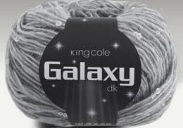King Cole Galaxy