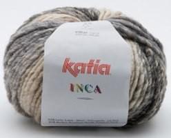 Katia Nuuk