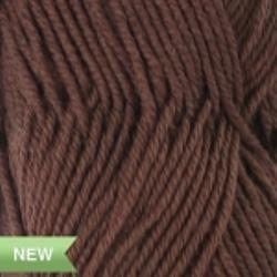 Naturally 50/50 Merino Acrylic 8 Ply