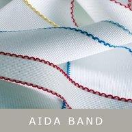 Aida Band