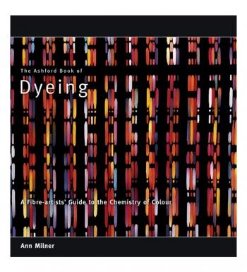 Book of Dyeing