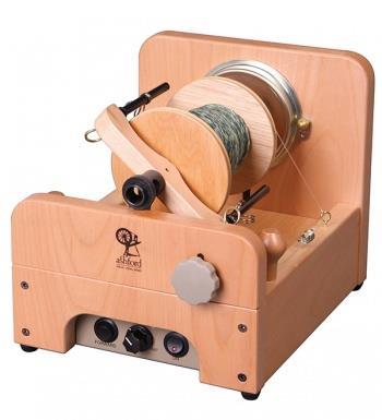 Elecrtonic Spinner