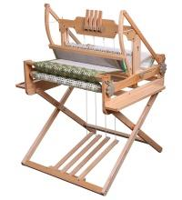Loom Stand and Treadle Kit