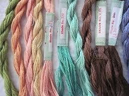 Cifonda threads