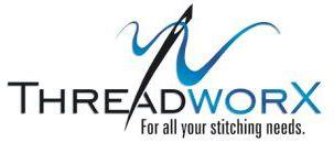 Threadworx threads