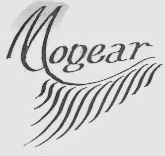 Mogear threads