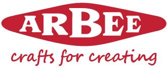 Arbee threads